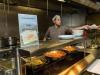 Settimana cucina italiana a Seul tra film e alta gastronomia