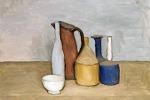 Da Picasso a Fontana, raccolte bresciane