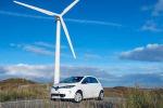 EV, ma piccoli e caricati da centrali a gas o rinnovabili