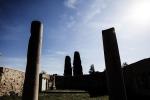 Da botteghe a terme, rinasce Decumano Ostia antica
