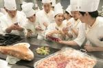 Salumi protagonisti Settimana Cucina italiana nel mondo