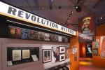 1966-1970, i 4 anni ribelli di rivoluzione e musica