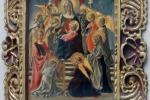 L'altro Rinascimento di Filippo Lippi