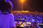 Fipe-Silb, Italia punti sulle discoteche