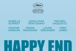 Happy End, sguardo feroce di Haneke su borghesia/TRAILER