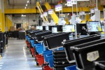 Alimentare: E-commerce legato al food aumentato 43%