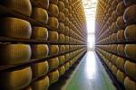 Commercio estero:Mipaaf,export agroalimentare a quota 30 mld
