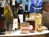 Giovane chef sceglie prodotti Made in Roma per menu di mare