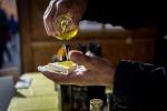Cartoceto Dop, Festival dell'Olio nelle Marche