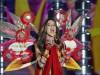 Alessandra Ambrosio non è più un angelo di Victoria's Secret: la top model dice addio al marchio