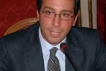 Aricò: «Con il governo Musumeci la macchina Regione è stata rimessa in moto»