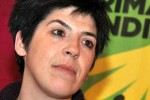 Angela Foti - Catania