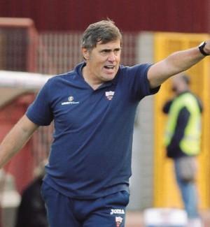 Alessandro Calori