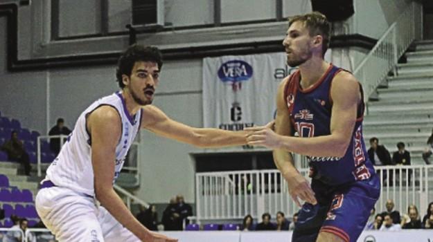 Fortitudo Basket Agrigento, Agrigento, Sport