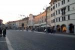 Belluno prima città per qualità della vita, Palermo resta in coda