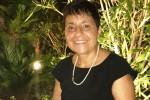 L'assessore alle Autonomie locali, Bernadette Grasso