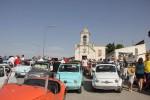 Apre i battenti a Calascibetta il museo della 500