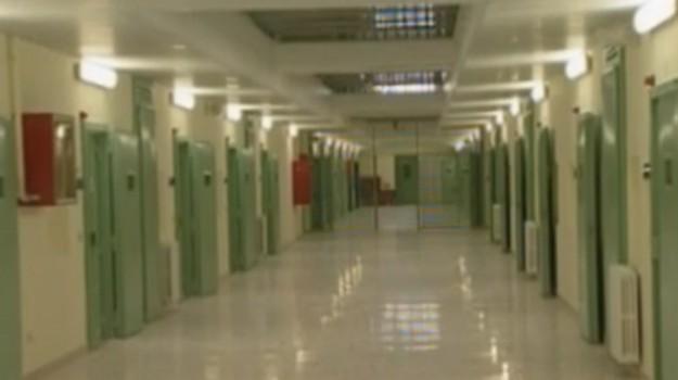 favignana chiusura carcere, Trapani, Cronaca
