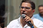 Panificazione in Sicilia, disegno di legge apre alla produzione nei festivi