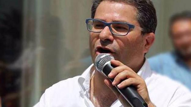panificazione sicilia, Sicilia, Politica