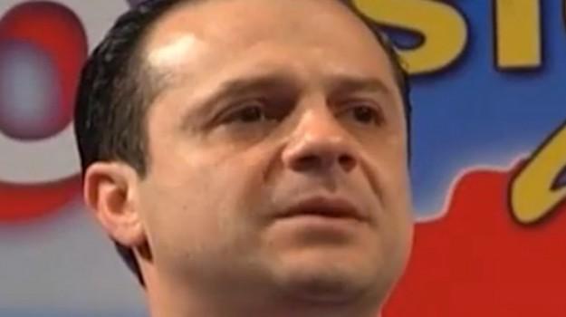 cateno de luca, de luca querelato, Cateno De Luca, Messina, Cronaca