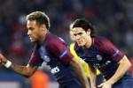 Sbaglia un calcio di rigore, Neymar litiga (di nuovo) con Cavani