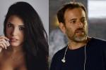 """Clarissa Marchese molestata? L'ex Miss Italia di Sciacca corregge il tiro: """"Brizzi non mi ha mai toccata"""""""