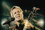 Nuovo anno all'insegna dei concerti per Claudio Baglioni: live ad Acireale il 2 novembre