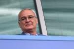 """Nazionale, Claudio Ranieri: """"Io CT? Mai stato un candidato"""""""