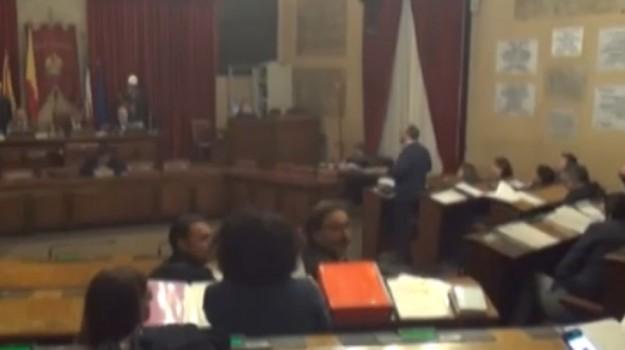 Tasse comunali, dal 2018 a Palermo via al ravvedimento operoso