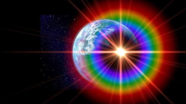 raggi cosmici giornata mondiale, Sicilia, Società