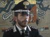 Arrestate madre e figlia usuraie a Bagheria, ecco l'intervista al comandate Minicucci - Video