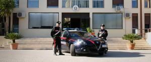 """Usura, madre e figlia arrestate a Bagheria: """"Interessi del 360% all'anno"""""""