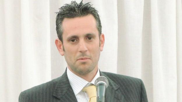 Il sindaco di Ribera non si dimette e non azzera la giunta