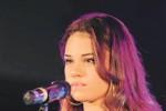 Carmen Ferreri