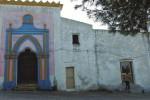 Partirà entro la fine della settimana il restauro della chiesa Amafi di Marsala