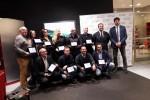 """I 40 anni del Rally Conca d'Oro, nostalgia per la gara da """"piloti veri"""" - Foto"""