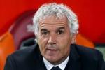 """Bologna-Crotone, sconsolato Donadoni: """"Persa una partita incredibile"""""""