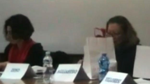 Violenza sulle donne, poche le denunce: un incontro a Palermo