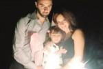Accoltellò la sua ex a Nicolosi, condannato a trent'anni