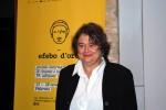 Assegnato il 39esimo Efebo d'Oro, i film premiati