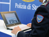 """Hai visitato siti porno"": estorsione on line. La polizia: ""Attenti alle mail, cambiate password"""