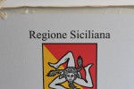 Regionali, tutte le preferenze a Messina