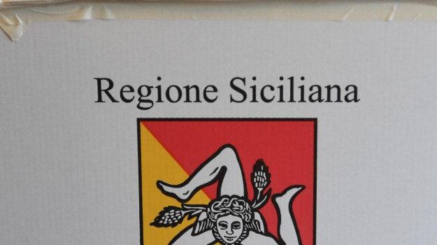 elezioni sicilia 2017, preferenze regione messina, regionali sicilia 2017, Messina, Politica