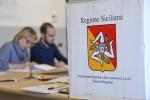 Regionali, urne aperte dalle 8 alle 22: al voto 4 milioni e mezzo di siciliani