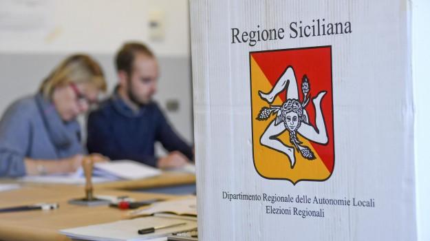 elezioni sicilia 2017, preferenze regione trapani, regionali sicilia 2017, Trapani, Politica
