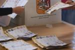 Schede elettorali scomparse a Siracusa, politici intercettati