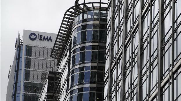 agenzia europea del farmaco, Amsterdam, milano, roberto calderoli, Sicilia, Mondo