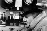 """""""Roma"""" torna sul grande schermo, a Palermo la versione restaurata del film di Fellini"""