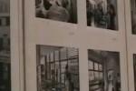 Palermo, sorge ai Cantieri della Zisa il primo centro internazionale di fotografia